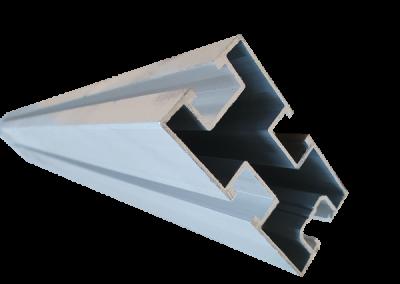 profil 80x40 M